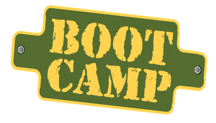 BootCamp Series