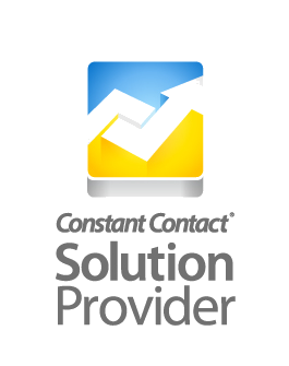 Constant Contact Solutions Provider